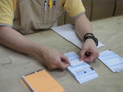 の,ハガキ,作成,作業,到着,印刷,安く,料金,日数,本,発送,送る,企業